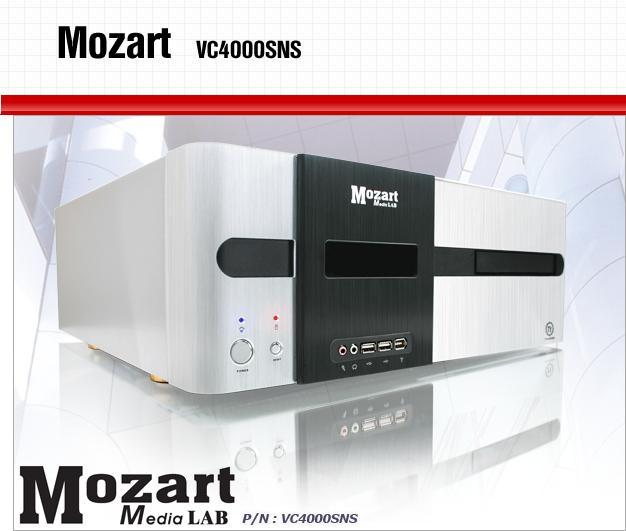 http://bep62.free.fr/Mozart%20Thermaltake/thk.JPG